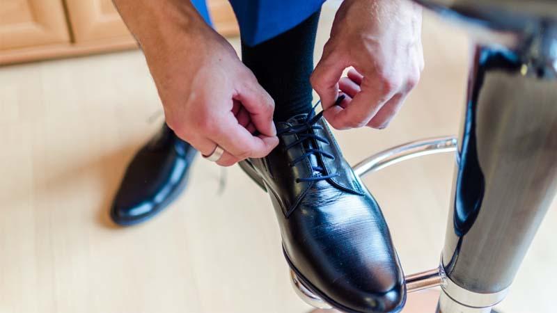 ¿Buscando proveedores de pieles para calzado en Alicante?