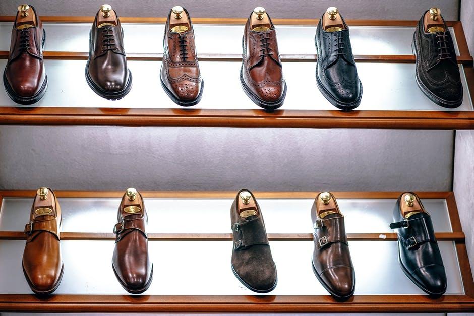 Tu empresa de tratamiento y fabricación de pieles para calzado en Alicante