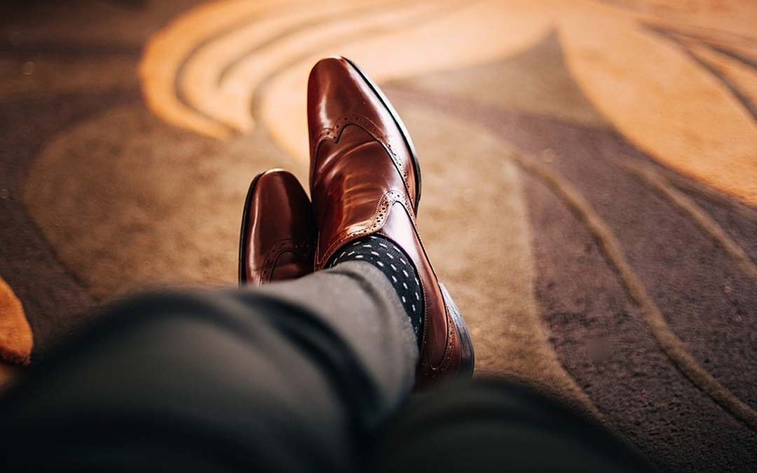 Top tendencias en pieles para calzados en 2019