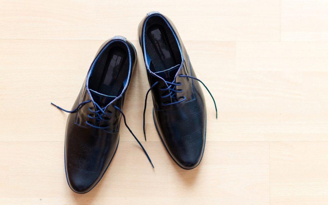 ¿Por qué Elda es la capital española del calzado de piel?