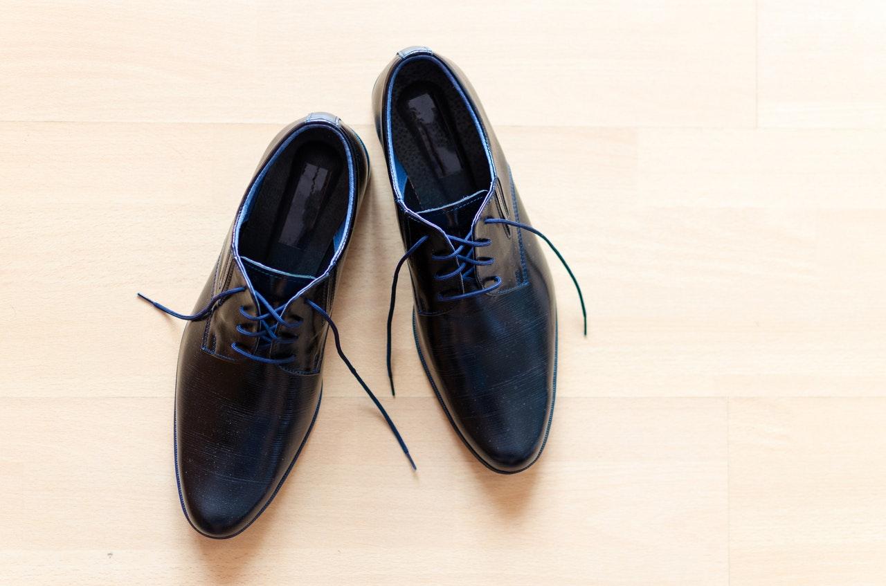 Por qué Elda es la capital española del calzado de piel?