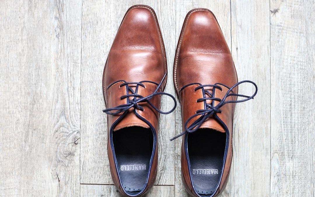 Mejor empresa de calzado de Elda