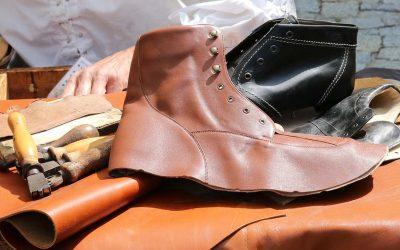 Precios increíbles para pieles de zapatos