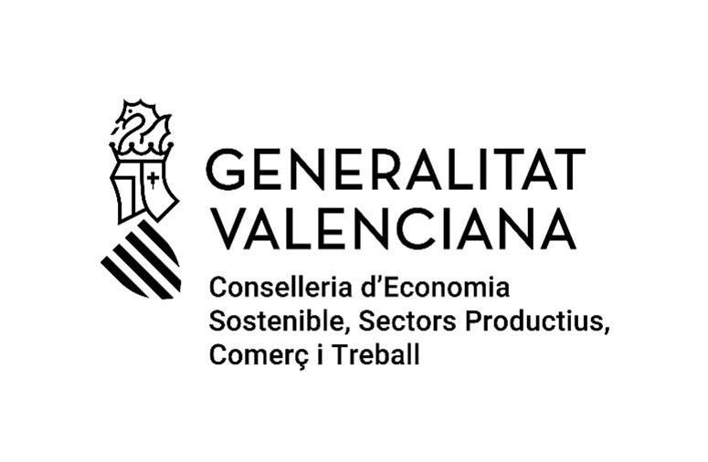 Subvención Generalitat Valenciana 2020